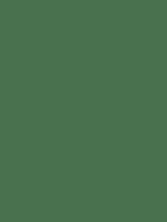 Desert Oak Brushed Dark Brown Laminate Flooring - Majestic Laminate Floor Range