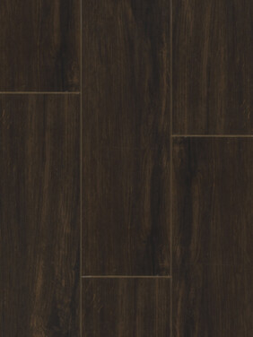 Somerset Waterproof Flooring - EverWood Premier Floor Rang