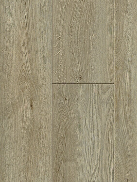 Venetian Oak - Clix Laminate Flooring Range